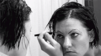 Funny Problems Every Guy Faces When Their GFs Wear Too Much Make-Up