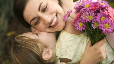 Photo of 30 Things I Feel Every Mother Should Teach Her Daughter