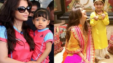 Photo of Happy Mother's Day: Presenting The Most Glamorous Mothers Of Bollywood