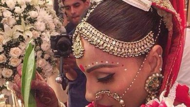 Photo of Find All The Amazing Photos From Bipasha & Karan Grover's Punjabi-Bengali Wedding Right Here!
