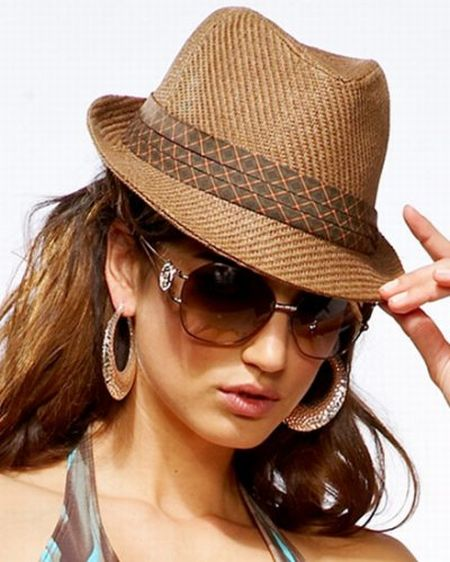 Straw-Fedora-Hats-for-Women