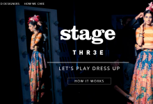 Photo of 5 Websites from Where you can actually  rent Costly Clothes.