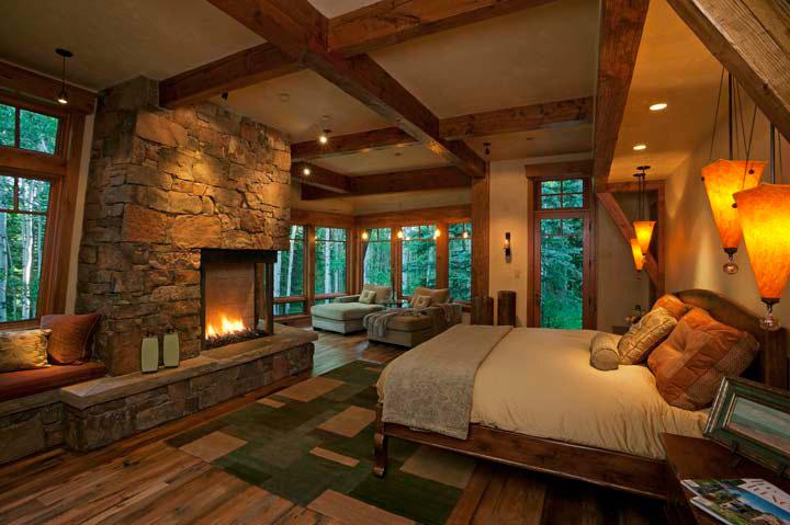 rustic-bedroom 4