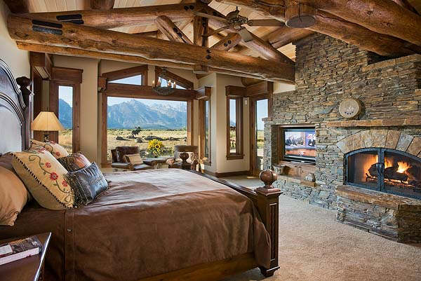 rustic-bedroom2
