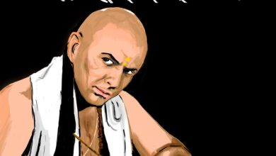 Photo of Shocking things about Chanakya and his life everyone should know
