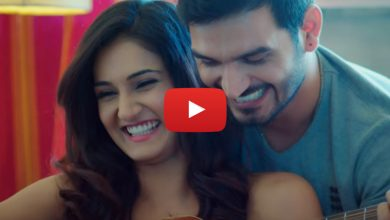 Photo of A Love Story Told Through A Heartbreaking Song – A Must-Watch!