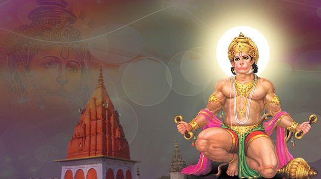 Hanuman-mandir-625x350