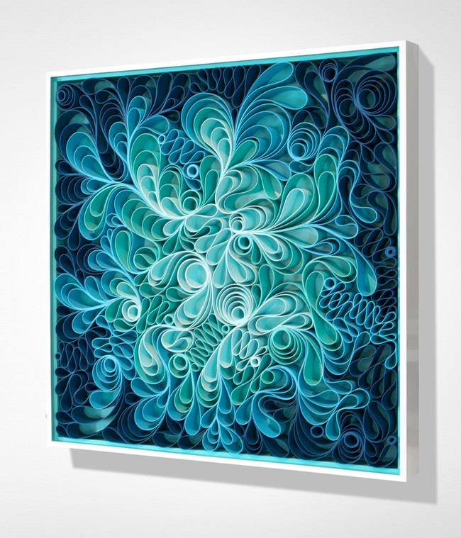 artwork 10