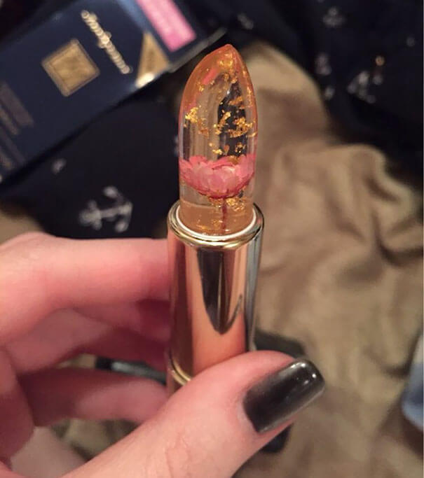 gel lipsticks 4