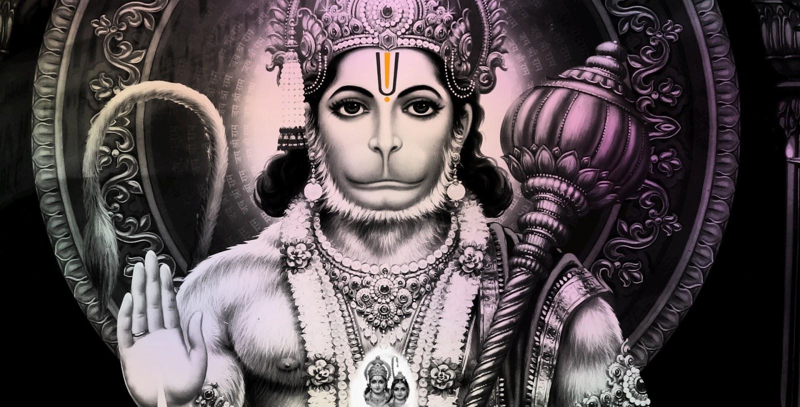 lord-hanuman-devotional-1920x978