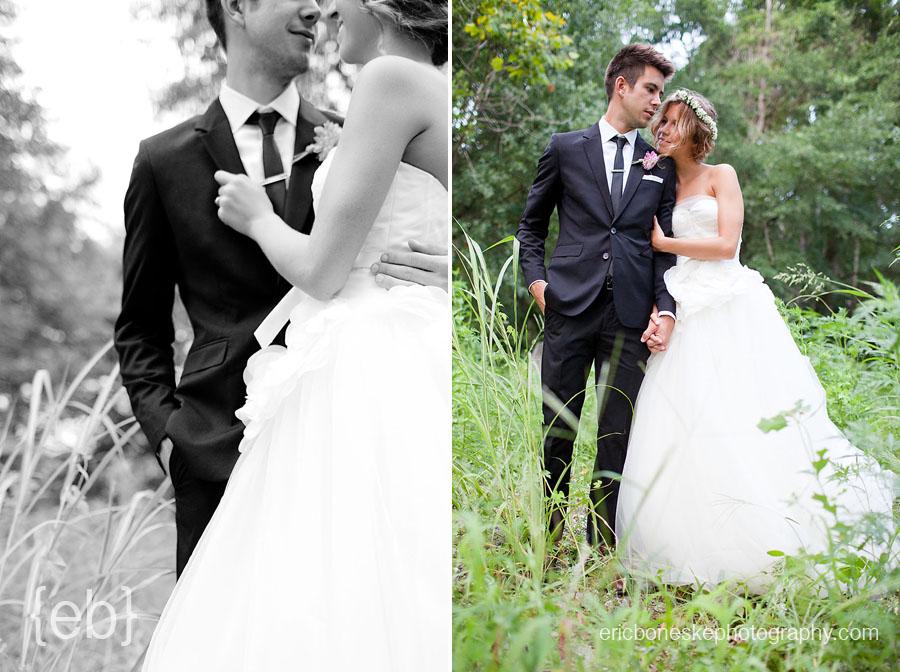marry 3