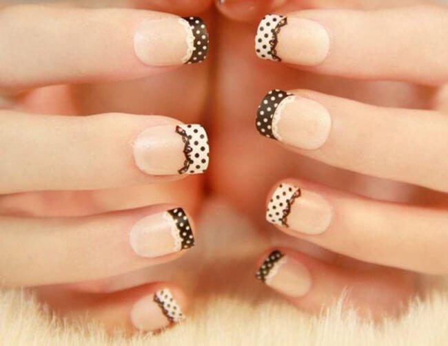 nail art 2