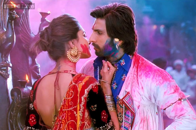 ramleela12-sep17