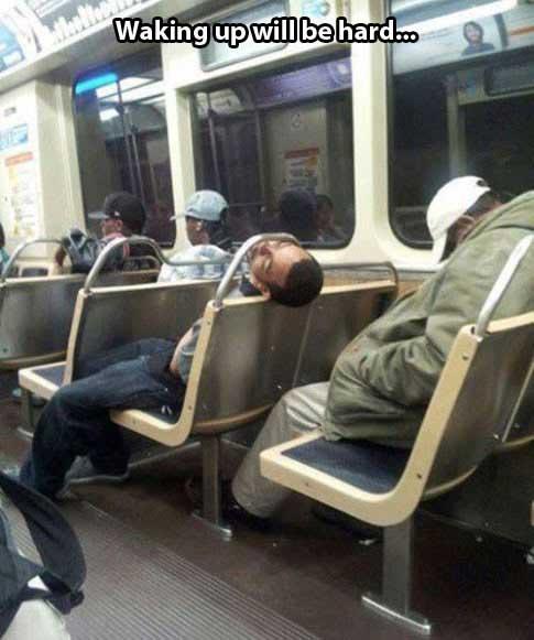 sleeping-meme