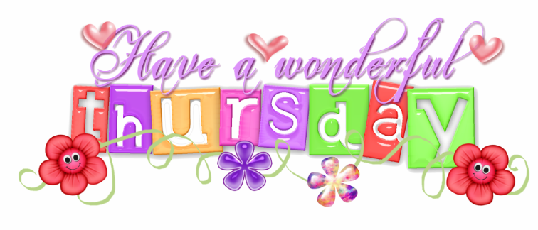 thursday-morning-clipart-1