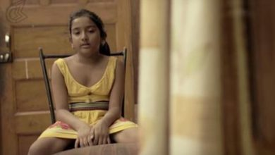 Photo of This Video On Child Trafficking And Prostitution In Varanasi Will Scar Your Soul