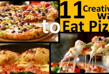 Photo of 11 Secrets Pizza Lovers Won't Tell You