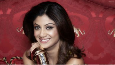 Photo of Shilpa Shetty Has Been Approached for A TV Show & That Would Be Interesting To Watch !!!