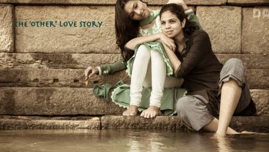 Photo of Get ready for India's FIRST SAME-SEX web series 'The 'Other' Love Story'