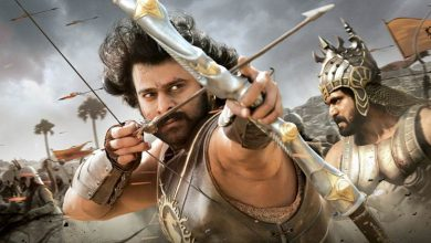 Photo of Whoa! Baahubali 2 Might Have Already Made Rs 350 Crore Just From Its Pre-Release …