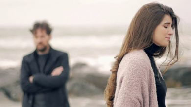 Photo of 7 Harsh Truths About Love You'll Understand Only If You've Ever Got Your Heart Broken