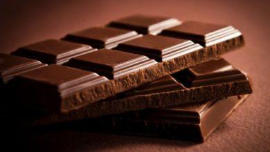 Photo of Dream Analysis of Chocolate Dreams
