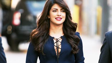 Photo of Wait, What?! Priyanka Chopra Will Be Judging This International TV Show…