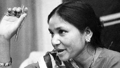 Photo of The Life and Agony of The Dacoit 'Phoolan Devi' & How She Turned Politician