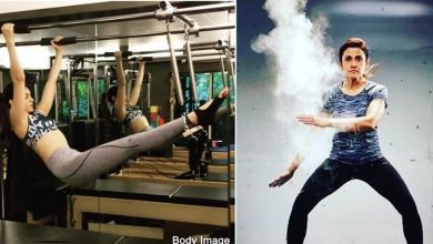 Photo of Meet The Fitness Trainer Who's Transformed The Bodies Of Deepika & Katrina Among Others