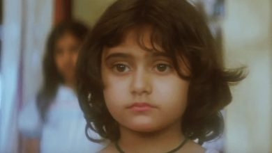 Photo of Remember The Cute Little Girl From Mr India Who Got Killed? Here's What She Looks Like Now