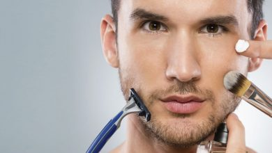 Photo of 11 Basic Hair Grooming Tips for a Killer First Impression