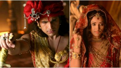 Photo of 'Chandra Nandni' Serial on Star Plus Wiki Cast,Plot,Promo,Timing,Title Song