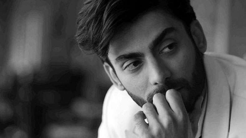 Fawad Khan Height Weight Age Wife Affairs Amp More