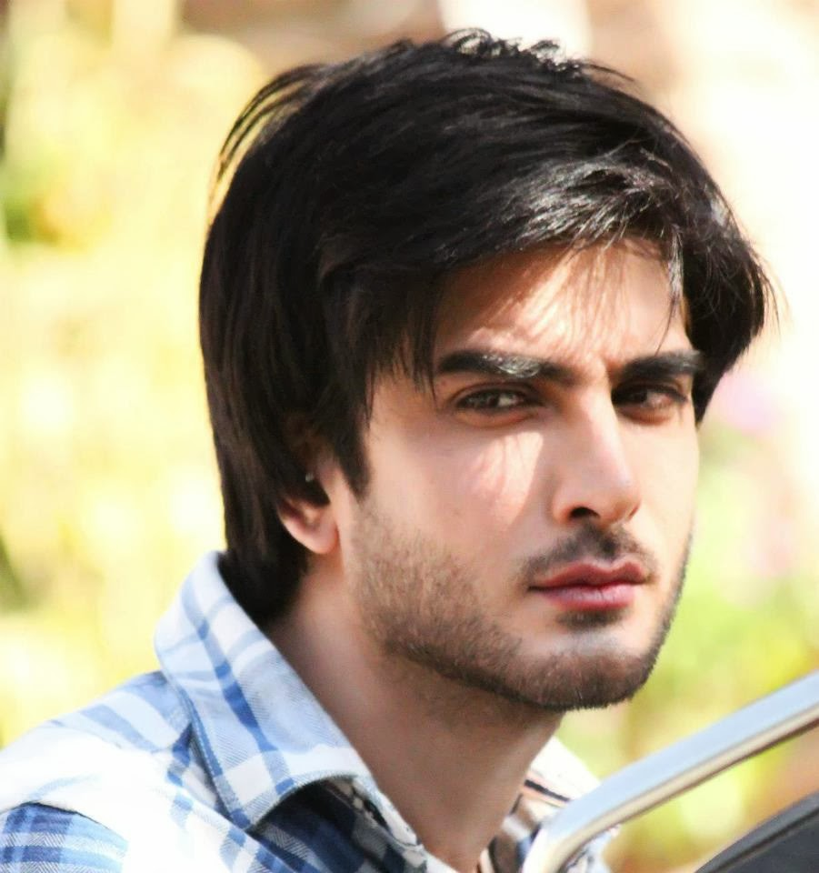 imran abbas height weight age affairs biography amp more