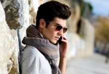 Photo of 10 Essential Style Tips Every Men Must Know
