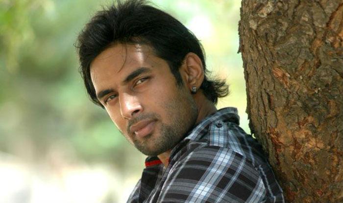 Rahul-Raj