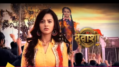 Photo of Devanshi Serial on Colors TV – Story, Timings & Full Star Cast, Promos, Photos, Title Songs