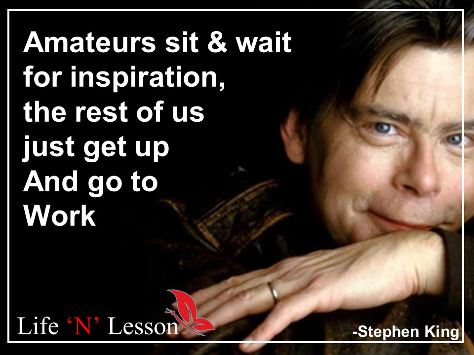 stephen-king-productivity-quotes