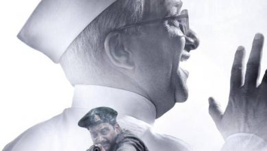 Photo of Anna movie teaser: Film is a biopic based on the life of social activist Anna Hazare