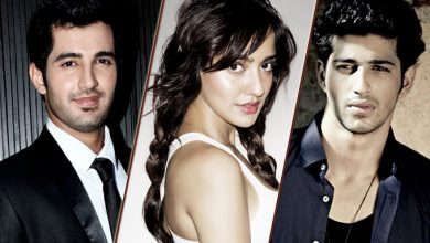 Photo of Tum Bin 2 2016: Movie Star Cast , Story, Release Date : Ashim Gulati, Neha Sharma, Aditya Seal