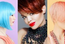 Photo of 11 Most Complimentry Bob Hairstyles for Round Faces: Our Top Picks