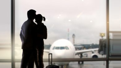 Photo of 11 Best Tips To Keep A Long Distance Relationship Work