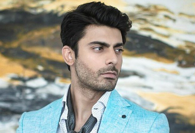 """dating pakistani guy """"pakistani guys are not prohibited from marrying foreign girls,it depends on how much the guy is sincere with you and on their parents too"""" if he really loved you,he would have gone against his parents will and married you."""