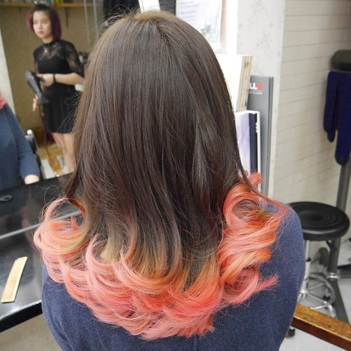 hair-color-4