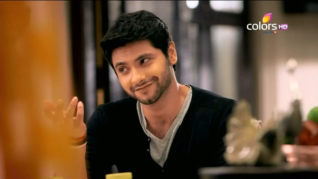 Image result for mishal raheja