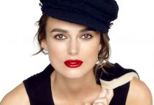 Photo of Makeup Tutorials You Want to Try for Office: #Office Makeup Look