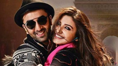 Photo of Only Ranbir kapoor and Anushka Sharma will promote 'Ae Dil Hai Mushkil', not Aishwarya Rai