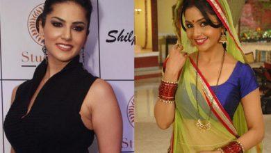 Photo of Sunny Leone is making her TV serial debut with Bhabi Ji Ghar Par Hai