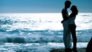 Photo of 12 Ways to Create an Intimate Relationship And Strengthen Your Bond
