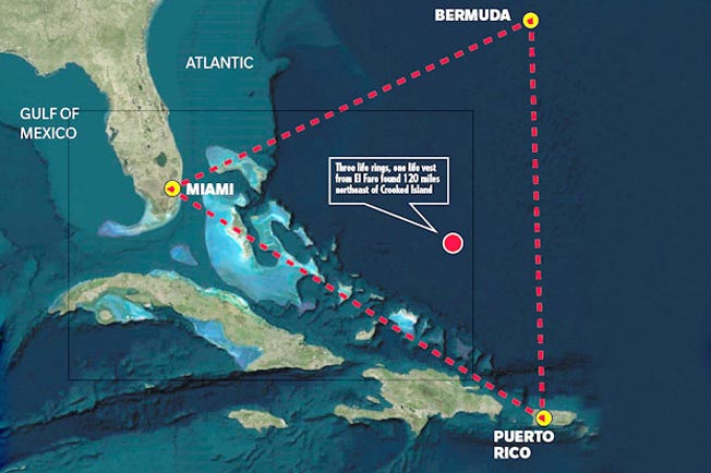 the-mystery-behind-the-disappearances-in-the-bermuda-triangle-may-just-have-been-solved-652x400-1-1457947717
